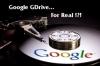 google_drive2