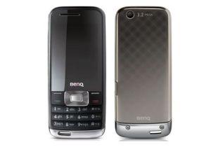 new-phone_