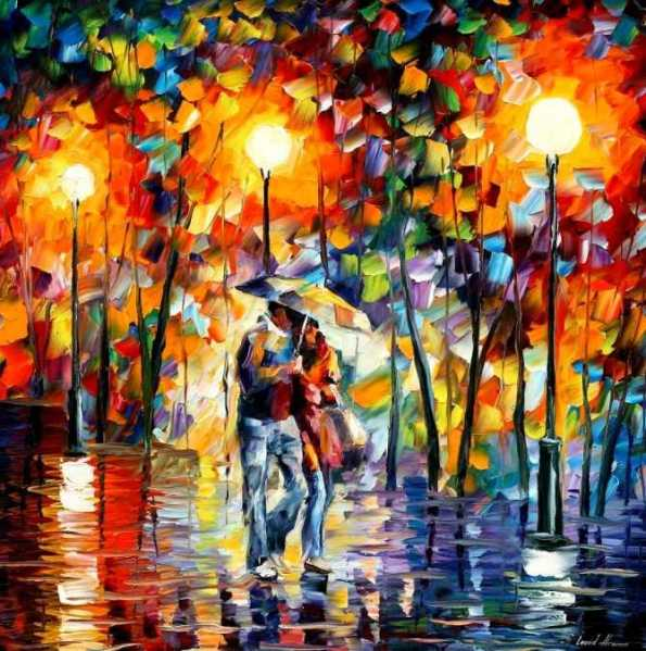 beautiful-paints