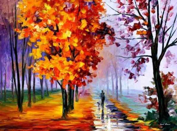 beautiful-paints1jpg1