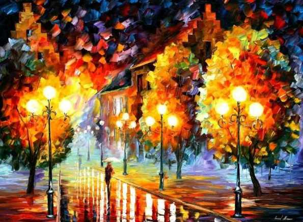 beautiful-paints2jpg