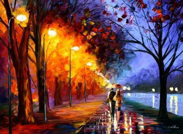 beautiful-paints3jpg