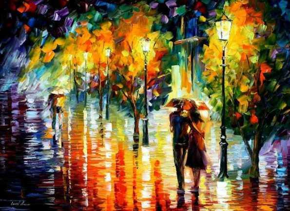 beautiful-paints4jpg