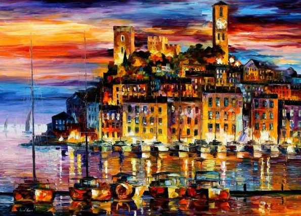 beautiful-paints5jpg