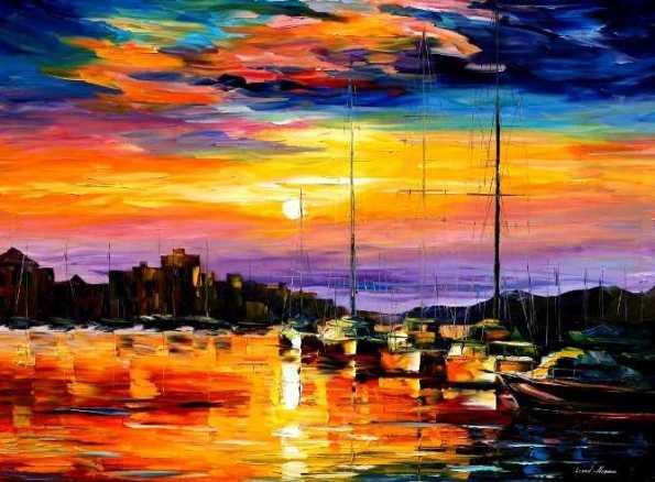 beautiful-paints6jpg