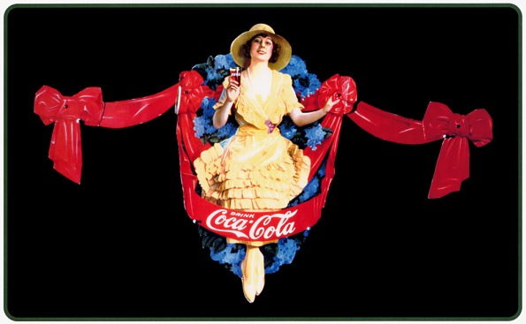 coca-cola10