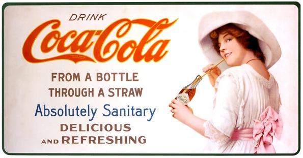 coca-cola111