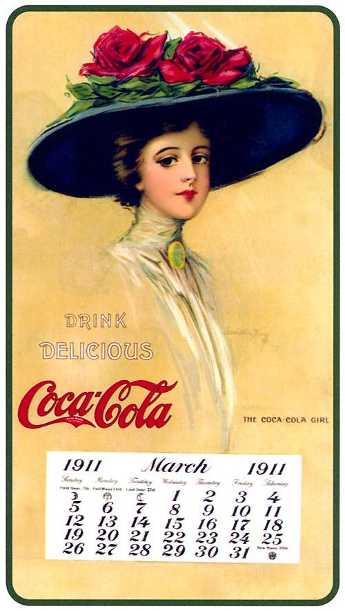 coca-cola6