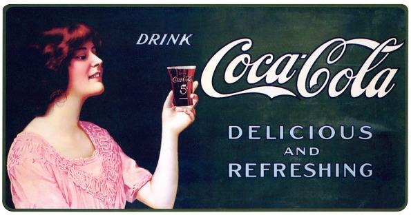 coca-cola8