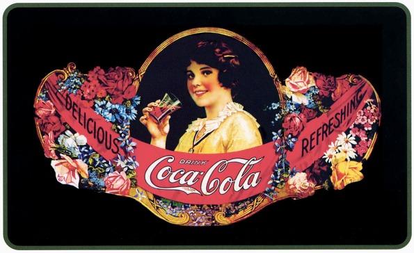 coca-cola9