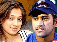lakshmirai_and_ms_dhoni1
