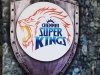 superkings
