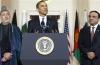 hameed_obama_zardari