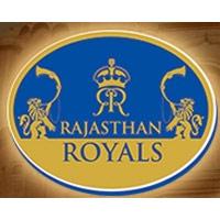 rajastan-royals-logo