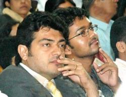 ajith_vijay