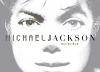 michael_album cover
