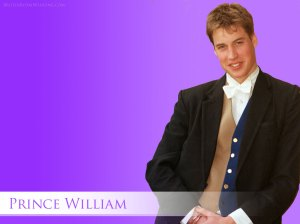 prince_william_