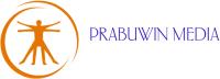 logo_1378541_web