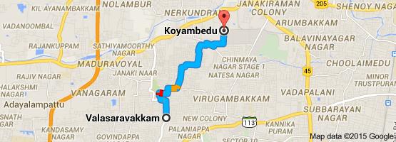 Chennai_
