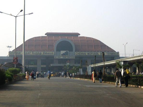Chennai__Bus_Terminus