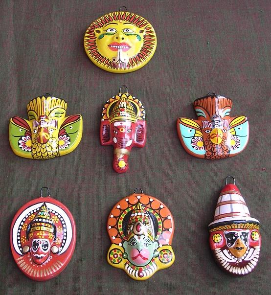 தட்சிணசித்ரா