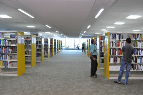 anna-library